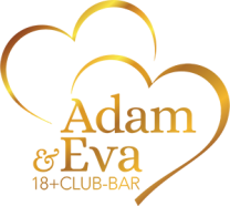 club bar Adam en Eva